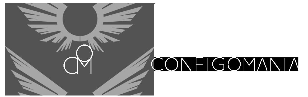 Configomania – Actualités et Tests